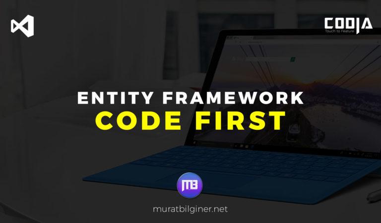 Entity Framework Code First Eğitimleri – NuGet Paketlerini Localden Yükleme – .nupkg Dosyasını Yükleme