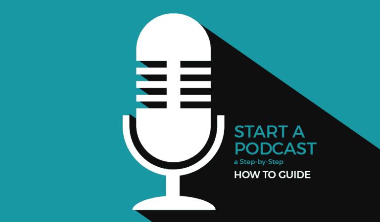 Podcast Dünyam – Spotify'da Podcaster Ol – Dünyaya Açıl
