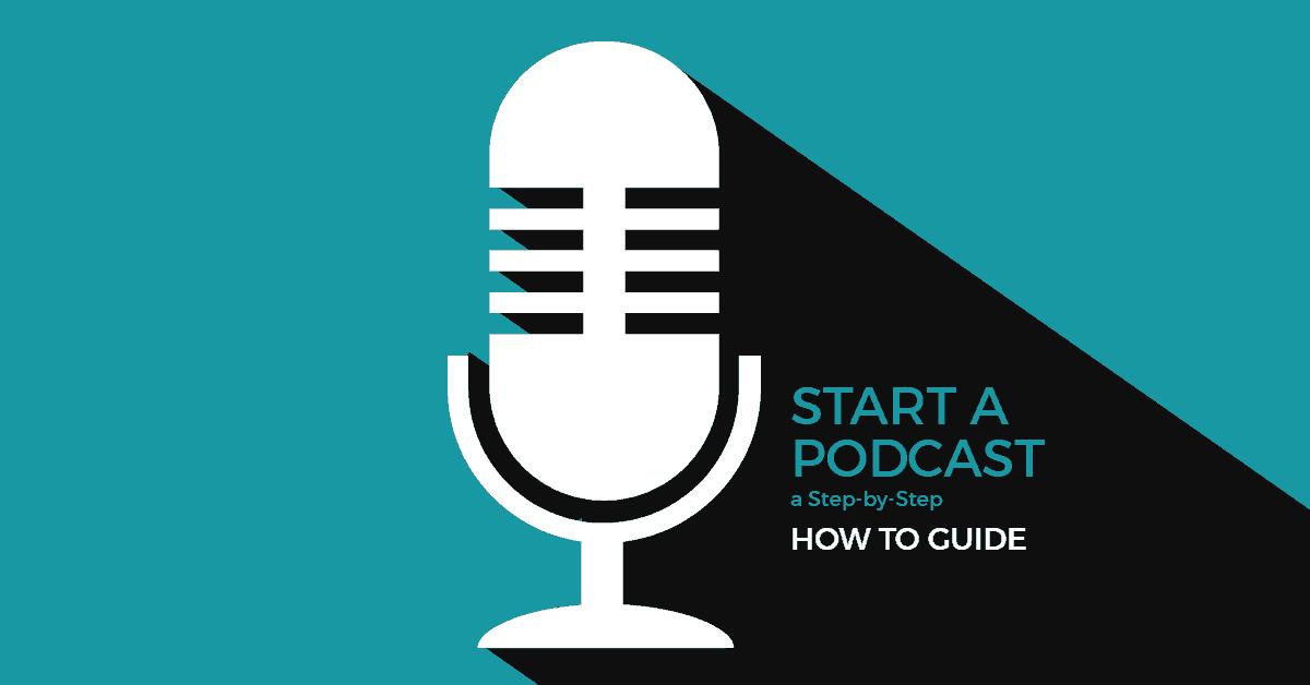 Podcast Dünyam – APowerSoft Ses Kaydedicinin Ayarlarını Yapma