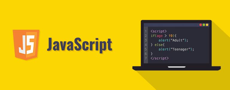JavaScript Tutorial 3 External Javascript Yazma